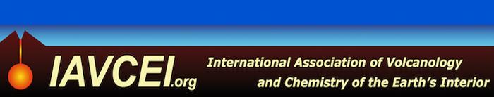logo-banner-iavcei