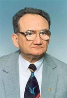 Dorel Zugravescu