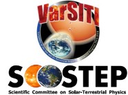 scostep_varsiti_logo